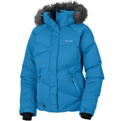 "Chaqueta tecnica Columbia Lay ""D"" Down™ Jacket"
