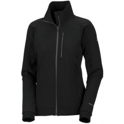 Chaqueta técnica Columbia Heat Treat™ Hybrid Jacket