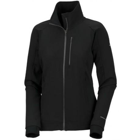 Chaqueta Columbia Heat Treat™ Hybrid Jacket