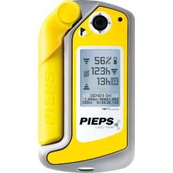 Detector de víctimas Pieps Dsp Vector