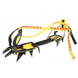 Crampones Grivel G14 New- Matic (Semiautomáticos)