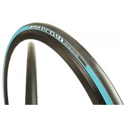 Cubiertas Michelin Pro Race 4 700 x 23 Azul Light