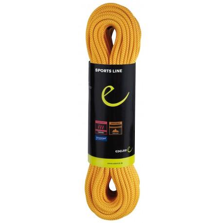 Cuerda Edelrid Osprey 10,3