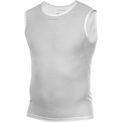 Camiseta térmica Craft Cool Mesh Superlight Sin Mangas