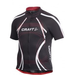 Maillot ciclista Craft Performance Tour