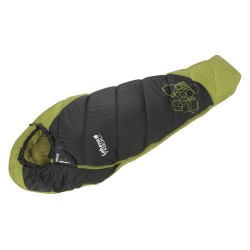 Saco de dormir Lafuma Trek 900 junior