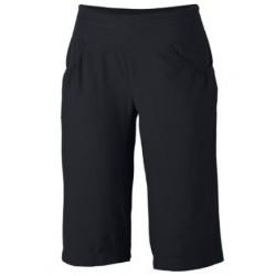 Pantalon de montaña Mountain Hardwear Petralla Capri