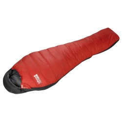 Saco de dormir Lafuma Warm N Light 800