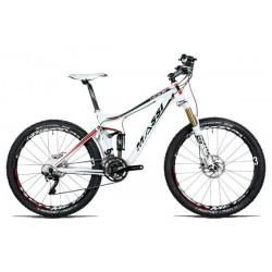 Bicicleta de montaña Massi ZX3 Réplica