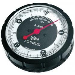 Altimetro Barigo 20