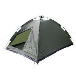 Tienda de campaña Highlander Mono Dome 2