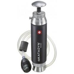 Filtro de agua Katadyn Pocket