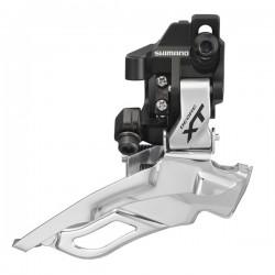 Desviador Shimano XT 10 V. M781 Directo