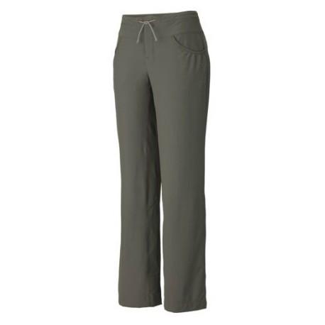 Pantalon de montaña Mountain Hardwear Petralla Pant