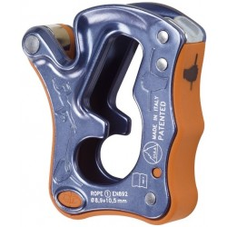 Asegurador Climbing Technology Click Up