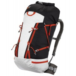 Mochila Mountain Hardwear SummitRocket 40 / 2013
