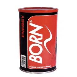 Preparado de Bebida energética Born Energy de 540 gr.