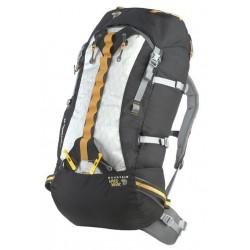 Mochila Mountain Hardwear Direttissima™ 46