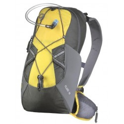 Mochila Mountain Hardwear Fluid™ 12 / 2013