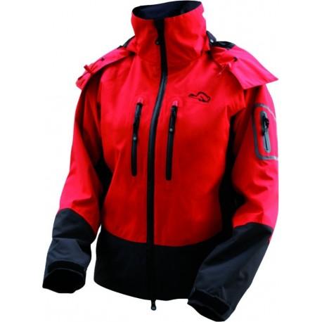 Abrigo annapurna precio