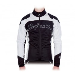 Chaqueta Spiuk Team Light