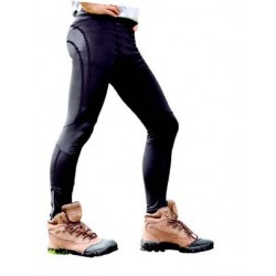 Pantalon de Running Joluvi Fit-Trail