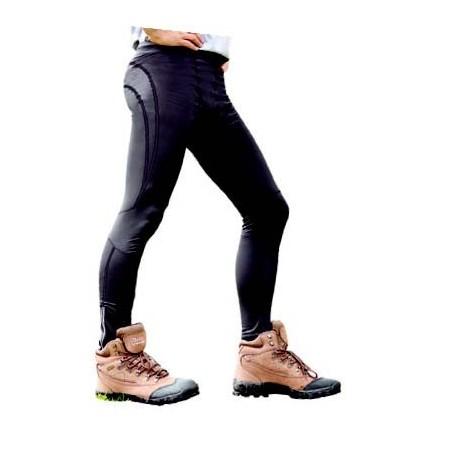 Pantalon de Running Joluvi Fit-Trail