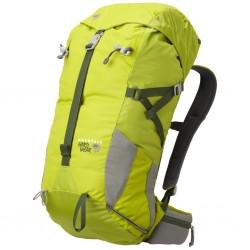 Mochila Mountain Hardwear Scrambler TRL 30