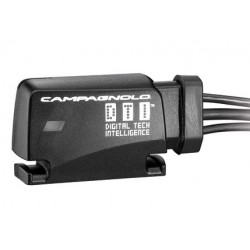 Interface Campagnolo EPS