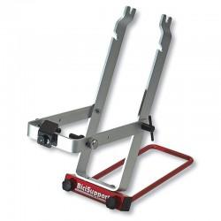 Centrador de ruedas Bici Support
