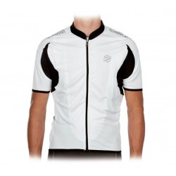 Maillot Spiuk Team Men Jersey