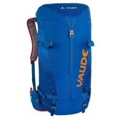 Mochila Vaude Optimator 28
