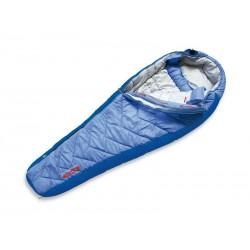 Saco de dormir Altus Groenlandia