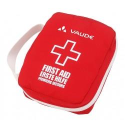 Botiquín de primeros auxilios Vaude