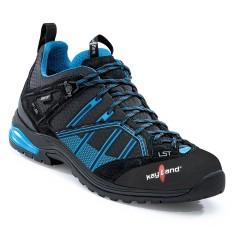 Zapatillas de montaña Kayland Track GTX Azul