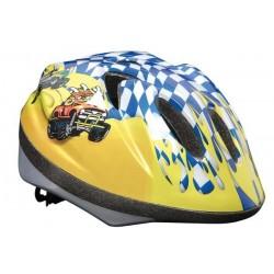 Casco para niño Massi Racer