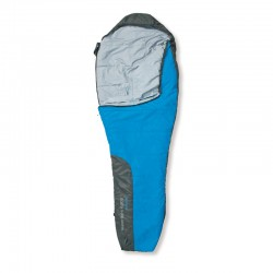 Saco de dormir Altus Superlight 600 S