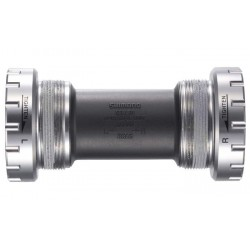 Cazoletas Shimano Dura Ace ISMBB7900B Inglesa