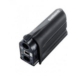 Bateria Shimano Di2 Externa Etube