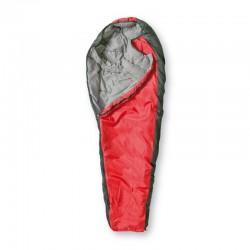 Saco de dormir fibra básico Altus Pirineos