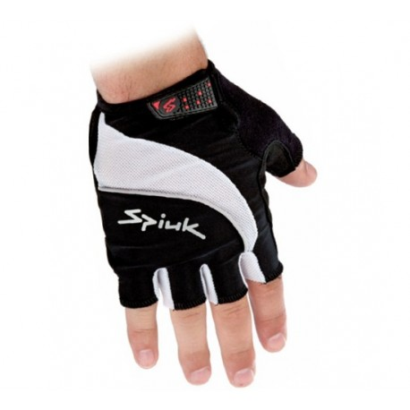 Guantes Spiuk XP Summer negros