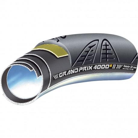 Tubular Continental Gran Prix 4000 II 700x22