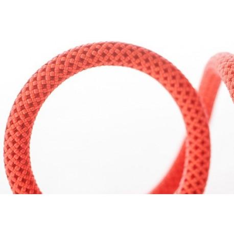 Cuerda Beal Joker 9,1 mm Unicore