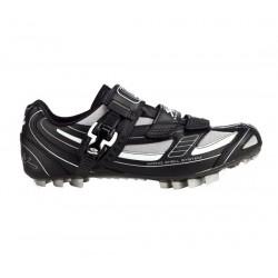 Zapatillas MTB Spiuk ZS11 Carbono