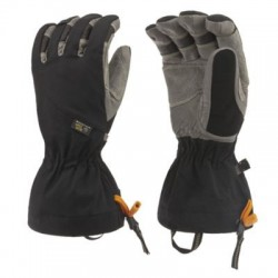 Guantes Mountain Hardwear Hydra EXT