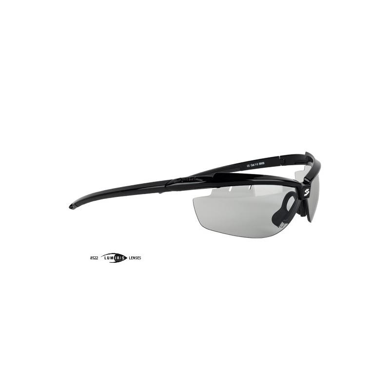 3e81755e5a Spiuk Zelerix Fotocromatica | Gafas Spiuk | Gafas de Bici | Spiuk ...