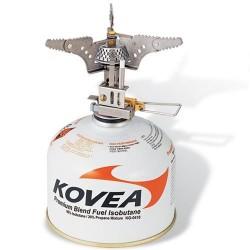 Hornillo Kovea Titanium