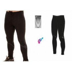 Pantalon Running Joluvi Fit-Lyc