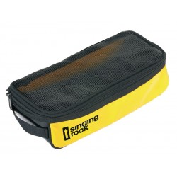 Funda para Crampones Singing Rock