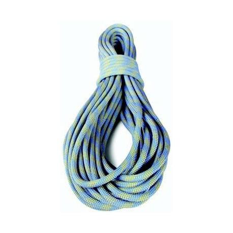 Cuerda de escalada Tendon Ambition 10.2 - 60/70 m.